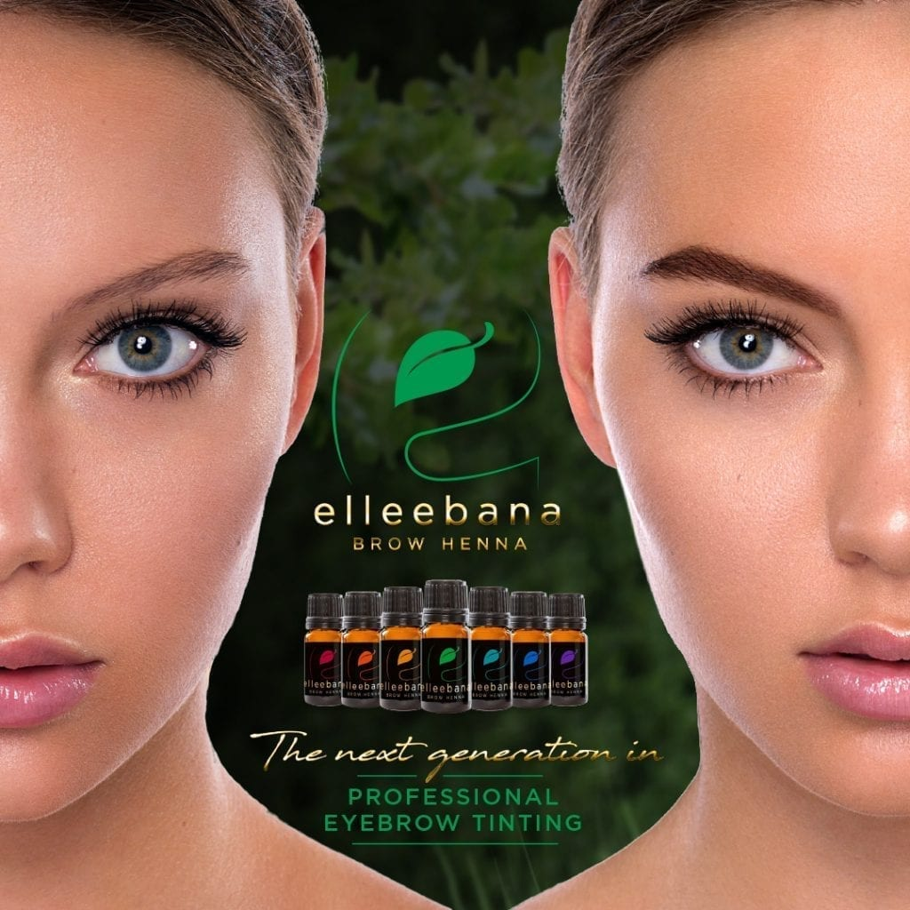 Welcome To Our Elleebana Brow Henna Faq Page