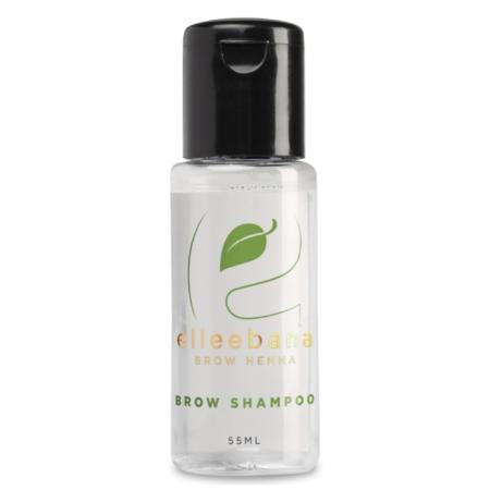 Brow Henna Shampoo