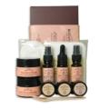 Organic Skincare Collection