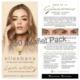 Eyelash Extension Information