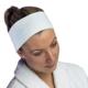 Towelling Headbands