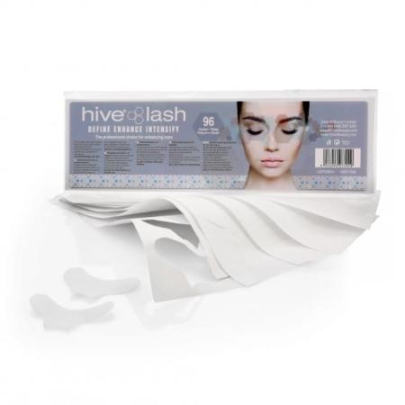 tint protective sheets