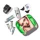 Refectocil Sensitive Tint Kit