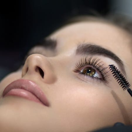 Lash lift conversion course
