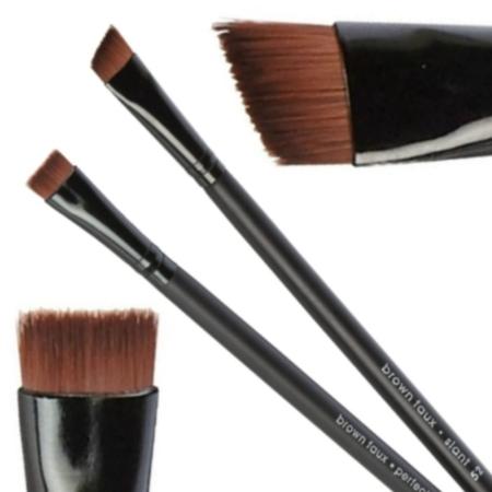 brushes for henna